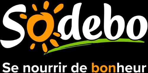 Espace pro Sodebo